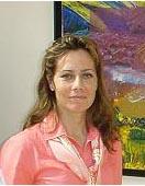 Francoise Murat